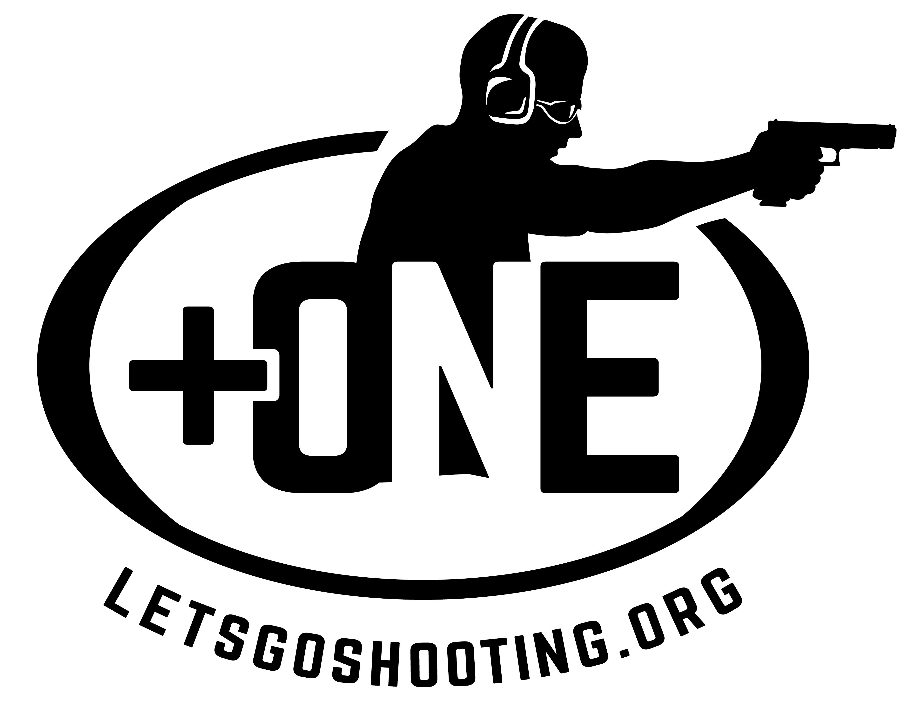 Handgun Male