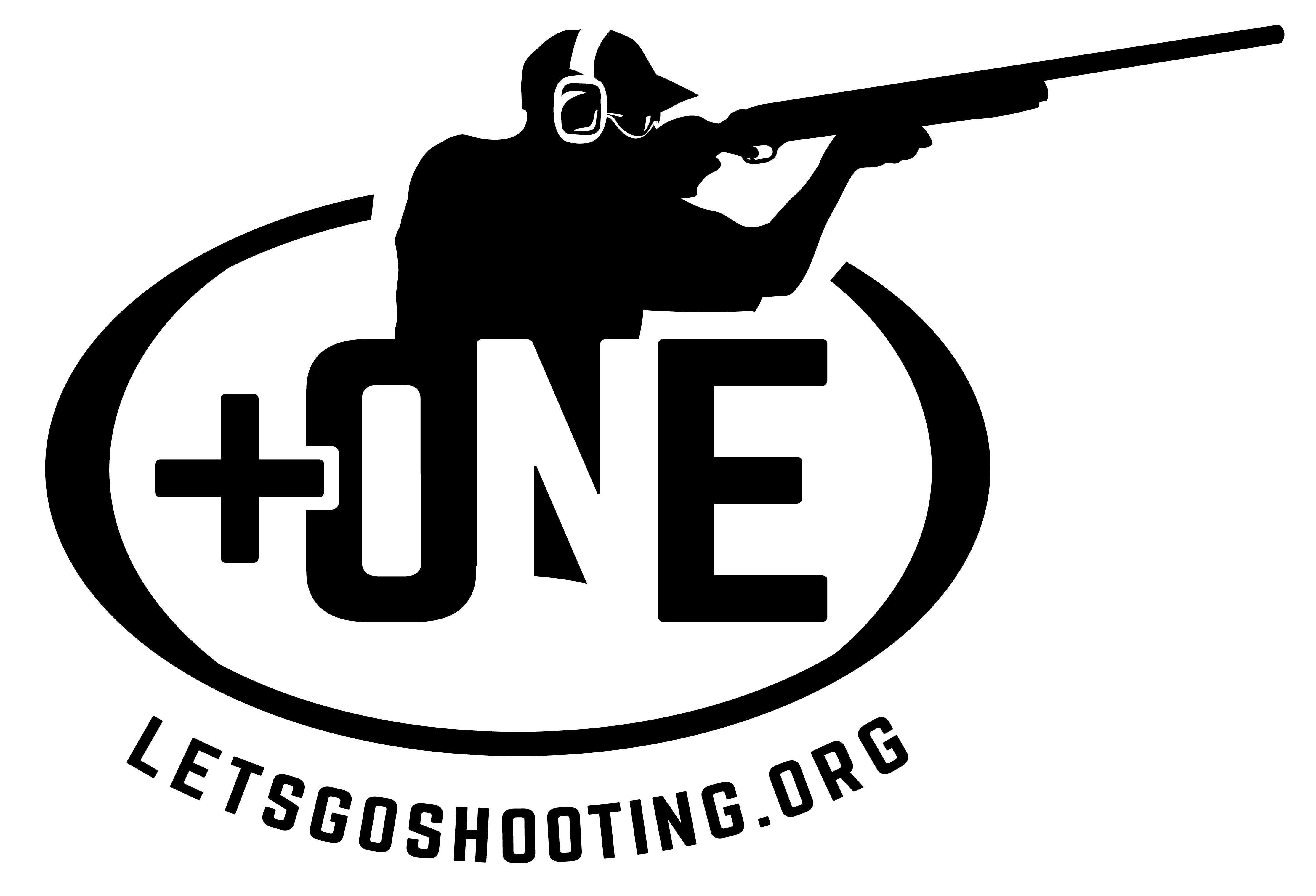Shotgun Male